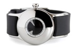 Design Focus: Iseey Miyake Watch