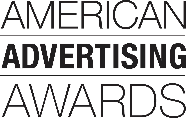 """Desperate House Lies"" Wins Silver ADDY Award"