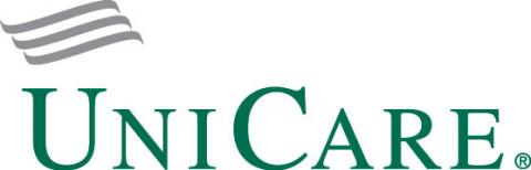 Unicare Agent Sales Forum