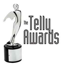 FSI Wins 4 More Telly Awards