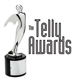 FSI Wins 4 More Telly Awards