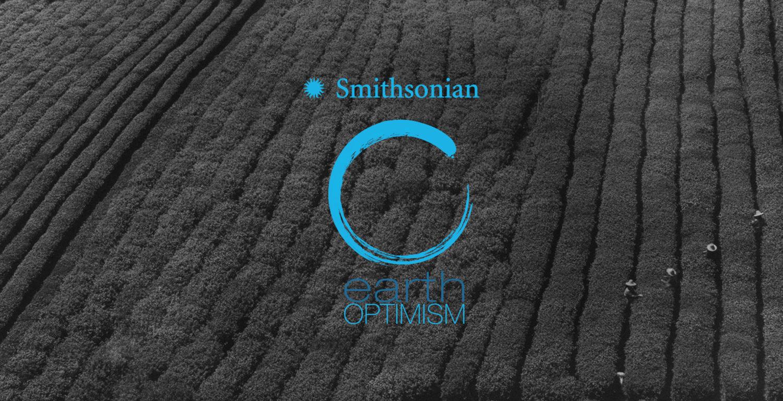 Earth Optimism Summit 2017