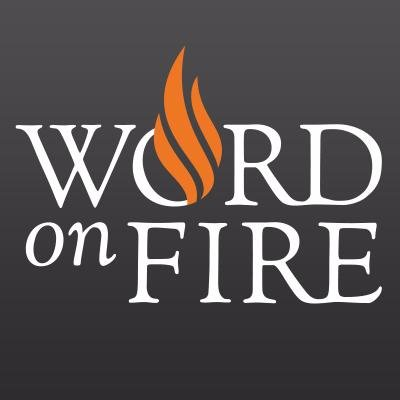 Word on Fire